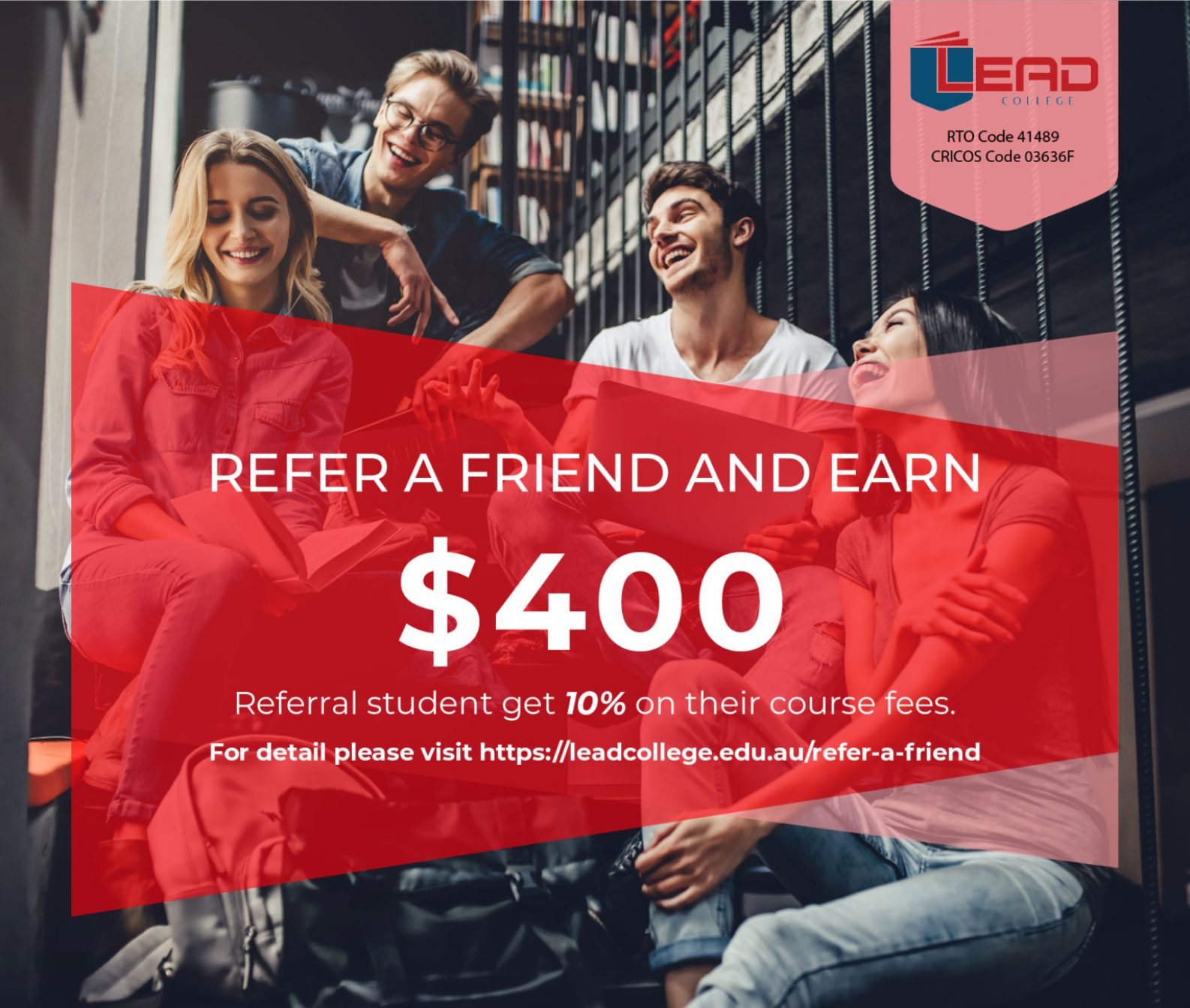 Student-Referral-400